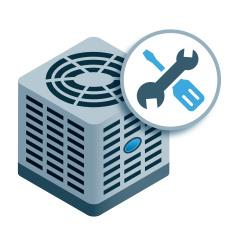 ac repair and maintenance in okhla industrial area delhi.  ac servicing in delhi okhla industrial area.  ac installetion in okhla delhi.  i want rental ac delhi   You can now found air conditioners on rent too. We offer a largest range of air conditioners at cheapest possible prices. You can also contact us if you need our services for installation repair rent amc sales etc , in gurgaon delhi airport and ncr.  more information contact us 9899462262.    Tags : cheapest possible prices | gurgaon delhi airport | Difenece colony Delhi | air conditioner rent | defence colony Delhi | information contact | air conditioners | rent amc sales | largest range ac installation ac services.