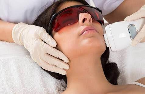 Best LASER HAIR REMOVAL in Kumarswamy layout, Banashankari, Bangalore  Gold standard Diode Laser - HIGHLY SAFE  Contact US: www.drhairskin.com 8971055111