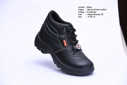 Industrial Safety Shoes Dealers in Chennai  We are the Manufacturing all kinds of Industrial Safety Shoes in Chennai. Banking on the individual requirements of the clients we offer wide range of Safety Shoes that are durable and come in var - by BOOTS  INDIA 9841060586, Chennai