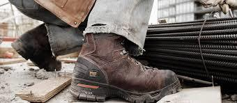 Safety Shoes Traders in Chennai  We are the Traders of  all kinds of Industrial Safety Shoes in Chennai. Banking on the individual requirements of the clients we offer wide range of Safety Shoes that are durable and come in varied patterns. - by BOOTS  INDIA 9841060586, Chennai