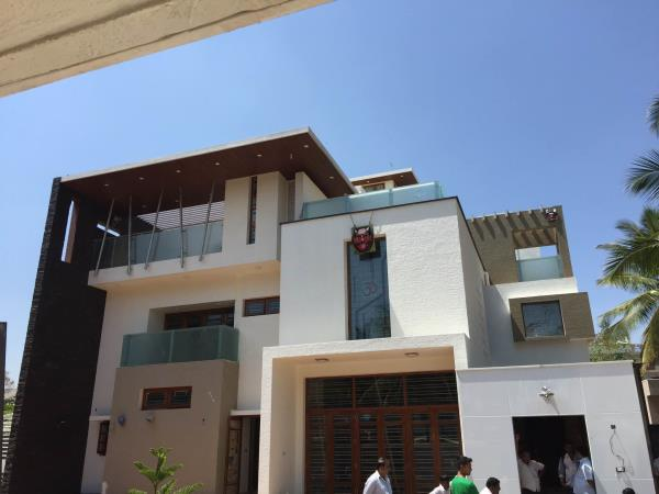 looking for good architects top architects in bangalore avant
