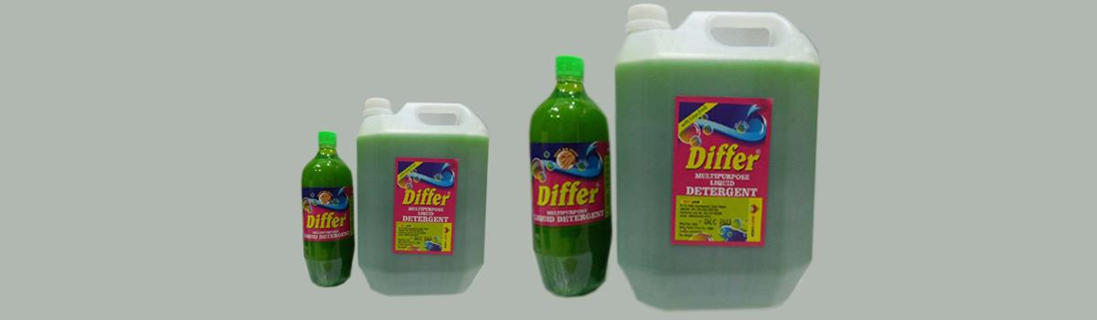 We are manufacturer of Multipurpose Liquid Detergent & Dish Wash Liquid in Mumbai. Its very Soft on Hand with  Lime power & it can be used by diluting 5 to 10 time water. Yes its very economy.