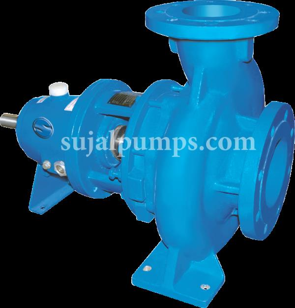 Sujal Engineering are highly appreciated Exporter, Manufacturer & Supplier of Water Separator Pump in Dubai.. Keeping in the mind various requirements of our clients, we are offering premium quality Water Separator Pump that is suitable for various industries.   Specifications:  Fuel: Diesel Body Material: Aluminium Component: Fuel Injection Device Stroke: 4 Stroke Cylinder: Multi-cylinder Fuel Saver Type: Additive Burning with Fuel Carton: 60.5*29.5*29cm/30PCS