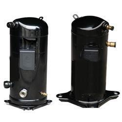 We are a Sole Proprietorship Firm Engaged in Supplying of Refrigeration Gas, Refrigeration Tools, Evaporator Unit, Compressor and Copper Pipe Fittings. These products are widely known for their reliable usage and high efficiency