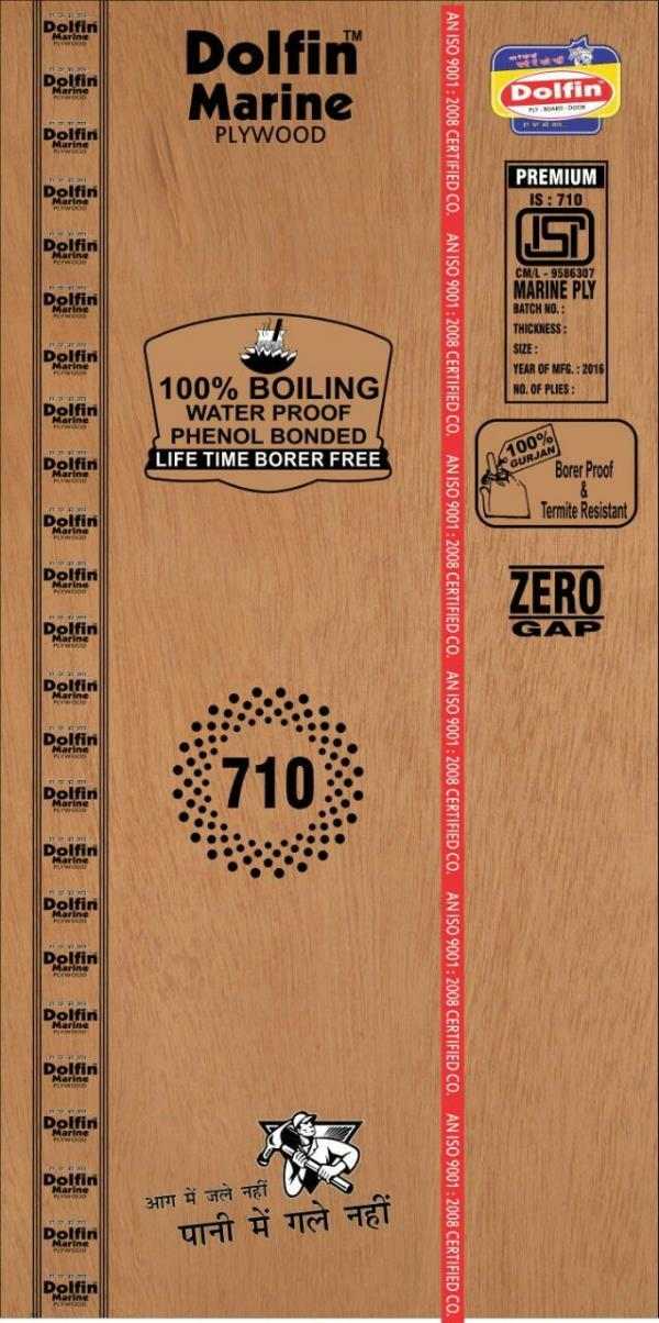 plywood suppliers  Ply Palace in Indore India