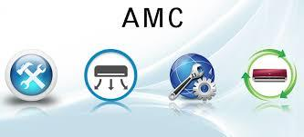 ac amc in gurgaon. i want ac service in gurgaon.  ac amc provider in gurgaon.  ac repair and service in mohan estete delhi.  best ac maintenance provider near me.   In order for an AC to provide optimum cooling and performance, AC installation needs to be done by AC Pros and done right. An AC when installed correctly will be more efficient and work as it is designed to. .More information contact us.   Tags : performance AC installation   ac maintenance service   air conditioner amc   information contact   service provider   optimum cooling   AC Pros   delhi.