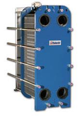 Plate Heat Exchangers In Malaysia  Are you Looking For Plate Heat Exchangers We are the leading Manufacturer In India and also service from Plate Heat Exchangers In UAE, Plate Heat Exchangers In Indonesia, Plate Heat Exchangers In Tanzania, Plate Heat Exchangers In Nigeria, Plate Heat Exchangers In kuwait