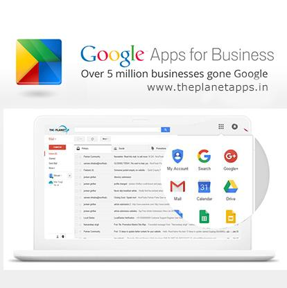 Full-featured, cloud-based apps let you create and share professional documents, spreadsheets, presentations, and more...call +91 9555 78 1100  google apps reseller in delhi,  google apps reseller in noida,  google support in preet vihar,  google apps reseller in india,  apps for work in india,  google apps for work in preet vihar,  google apps in laxmi nagar,  google apps delhi,  google work apps in noida,  google support in india,  google apps india,  google support in delhi,