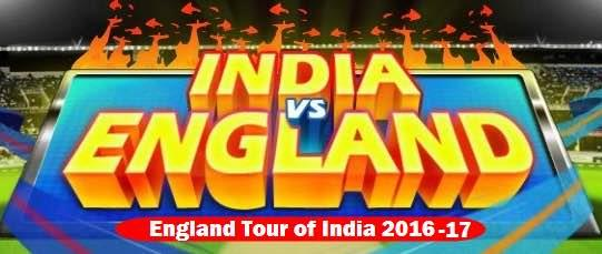 Best champions trophy cricket tips is Australia from Ahmedabad India