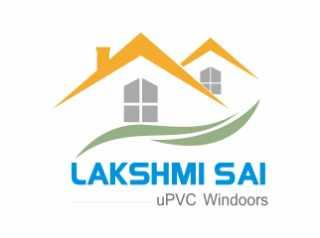 We are leading Manufacturers of Kommerling uPVC Windows and Doors