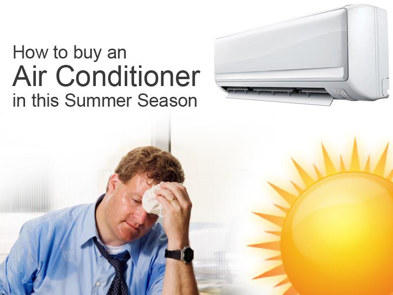 """ac repair near me.  ac service provider in okhla industrial estate Delhi.  ac and installation in Delhi.  best ac amc in delhi.   From the first day of its inauguration, """"Perfect Comfort"""" is engaged in offering the best quality Split window Air Conditioner Installation Services. Known for its timely execution and cost effectiveness, the offered spilt air conditioner installation services are highly demanded in households and commercial establishments. In addition to this, the offered spilt air conditioner installation services are executed within the assured time frame under the supervision of a team of highly skilled technicians and other support staff.    Tags : conditioner installation services 