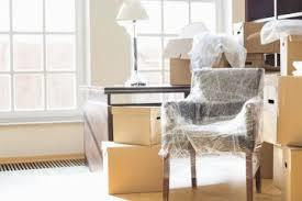 Dosti Packers and Movers have vast range of standard and customized services for all India shifting services. One thing that matters for delivery of our high quality services to household, commercial organizations, social organizations and  - by Dosti Packers And Movers Pune, Pune