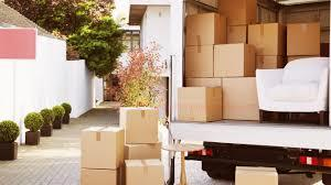 Dosti Packers and Movers Pune offer highly organized, systematic and reliable Loading and Unloading services. Packing the goods with complete efficiency would only be successful if they are loaded and unloaded with complete care.Loading and - by Dosti Packers And Movers Pune, Pune