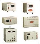 Do You need a Machine-friendly and Man-friendly Stabilizer? We have a wide range of such Smart Stabilizers which regulates current & protects your house!!! Know Your Voltage Range and Order now!!! - by Sri Vinayaka Enterprises Contact Us : 9840247587, Chennai