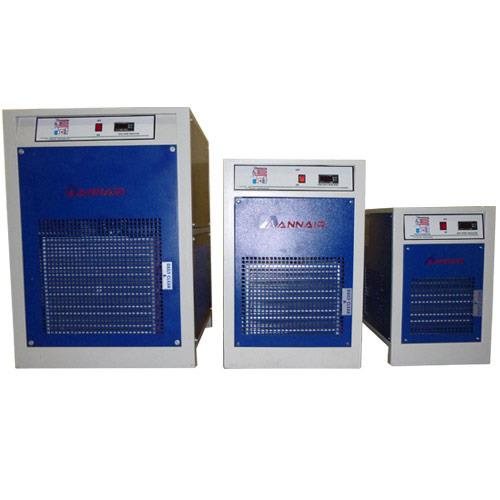 Refrigerated Air Dryers Manufacturer  in Mumbai,   Annair Controls is the Best Manufacturer for Refrigerated Air Dryer in Mumbai.   Refrigerated  Air Dryer Manufacturer in India, Refrigerated  Air Dryer India, Refrigerated  Air Dryer Manufacturer, Air Dryer and Air Compressor Manufacturers company with offices in Maharashtra   Annair Controls is is the Manufacturer for REFRIGERATED AIR DRYER, HEATLESS AIR DRYER, MICRO FILTER, MOISTURE SEPARATOR, AUTOMATIC DRAIN VALVES, WATER CHILLER   ANNAIR CONTROLS is the Best Air Dryer in Domivali, Thane, Mumbai, India, Air Dryer Manufacturer in India, Air Dryer India, Air Dryer Manufacturer, Air Dryer, Air Compressor Manufacturers in Thane, Mumbai India.   ANNAIR CONTROLS, Mumbai is a Manufacturer and solution provider for compressed air treatment & industrial cooling. We have wide range of innovative, most modern and technology driven products for instrumentation and process air quality purposes. We are a team of self driven, result oriented technocrats working in the field of compressed air treatment for last 15 to 20 years. We are capable to provide customized solution instantly for each and every problem related to Air quality.  ANNAIR AIR DRYERS are compatible with most of the world-renowned compressor brands and local brands, and technically designed to suit Indian tropical conditions. ANNAIR Dryers & Chillers have been performing excellently already at over 1000 finders installations for the last 10 Years in India and abroad in various industrial sectors e.g., Foods & Beverages, Pharmaceuticals, Automotive, cement, chemical, manufacturing etc.   Also Visit For More Information:- http://www.annair.com/