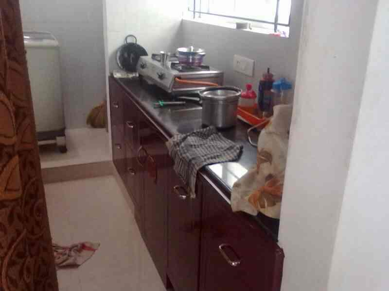 We Offer All Kinds Of Pvc Interior Works In Chennai Are Pvc Modular Kitchen  Chennai Pvc
