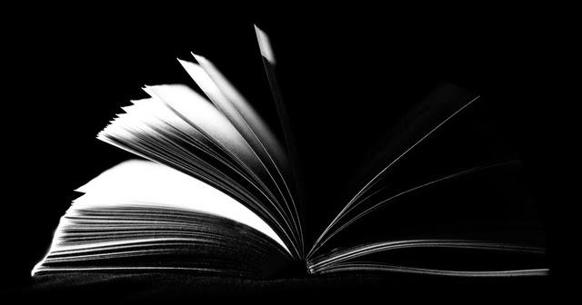 Are you looking for photography books, here are some best books curated for you. - by Abhishek Anand Photography, Delhi
