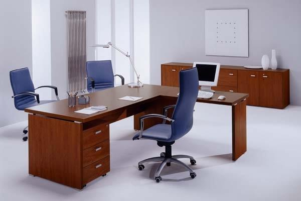 office furniture store in hyderabad