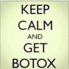 Botox # wrinkle free# anti agieng # good results  Book an appointment- 9785645000 - by I.t.s. Clinic-  Innovative Treatments & Solutions, Jaipur