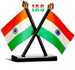 Result oriented IAS | HAS coaching with Vision IAS   In India most of part youth apply for IAS |HAS exam and want to be work for nation This post is very honorable in India. If you want to work for nation firstly  you want to be clear IAS exam. The vision ias only coaching institute in Chandigarh provides best coaching IAS and HAS 2017 exam coaching .  Come and join our IAS coaching in Chandigarh