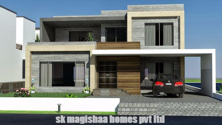 Luxury villas in villivakkam .....  We are offering promotion of building to our prestigious clients. These services are suitable accordingly after understanding the requirements of the clients. We have carved in niche in the industry, as we maintain transparency in our business. Moreover, we promise our clients to deliver a quality tested array of concrete we have used . Our services are provided accordingly as per the requirements of the clients due to which we have maintained a position in the construction field . Besides, one can get these services in given period of time. Our building elevations is well liked by our customers as we provide high grade quality cement concrete & materials at affordable rate.
