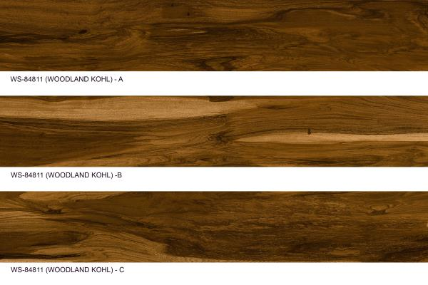 Wooden Floor Tiles Manufacture We have emerged as the leading ...