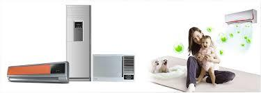 Best ac service provider near me.  near me ac service in khan market.  ac service okhla delhi.  best ac service center in okhla delhi.   Perfect comfort is best ac service provider in delhi ncr  more information contect us   Tags : ac service provider | ac service center | ac service okhla | best ac service | Perfect comfort | okhla delhi | ncr.