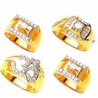 Gold Jewellery Manufacturer in Delhi Jain Casting has garnered immense recognition in the market as a Manufacturer and Supplier of exquisitely designed Gold Jewelry. For more details and best deals, contact us.