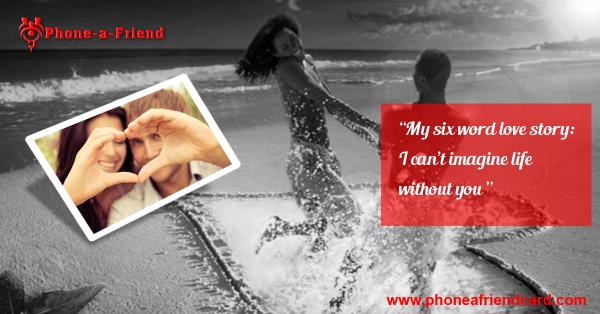 Phoneafriendcard.com is one of the Best Dating Sites in India as this is India's 1st IVR Based Dating Service which makes dating more easier and convenient for people who don't know to use internet or don't have time to use internet as they are involved in work as now days people are busy running so, here we have found a innovative way as people have desire but cannot fulfill them as for scarcity of time so, here now they can also date make friendship through there phone using our IVR services because Phone is the common product every people use nowadays. So, this way with the help of our phoneafriendcard.com IVR services people can fulfill there lost desires. This services is available in Bangalore and Hyderabad.