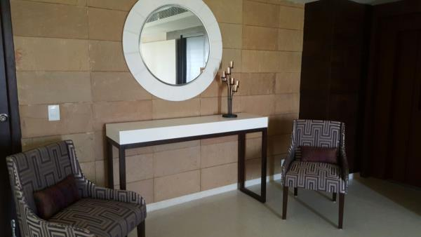 Furniture Designs By Concolor Interiors! Concolor Being The Complete Home  Interior Solution Provider, We
