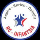 RC INFANTSIA NURSERY SCHOOL IN AMBATTUR