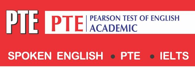 Want to learn IELTS ?   Want to clear PTE with ease ?  Come and join Bangalore's best IELTS training institute at www.teibangalore.com  or call us at +919845808709 - by Tagore English Institute, Bangalore