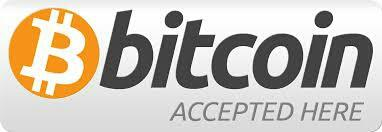 Anand Enterprise is the India's first service provider company, which accepts online payment in Bitcoins.