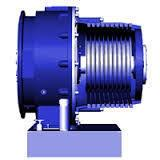 fluid coupling manufacturers   Hyco Drive Company Mumbai, Maharashtra, India is the Manufacturer of Fluid Coupling, since 1996 in Mumbai, Maharashtra.   We at Hyco Drive Company established in the year 1996 are the Manufacturer and Supplier of Clutches & Couplings. Our products are Fluid Coupling, Shaft Fluid Coupling and Chamber Fluid Coupling. Through our commitment to innovation, cutting-edge technology, high quality products and excellent services, we have been able to deliver value added solutions to the ever expanding needs of our clients. The company employs state-of-the art technology and highly skilled human resource to work. We offered Repairing and Maintenance Services to our valuable clients.   We have established a world-class infrastructure that is equipped with a long list of efficient machines that support us with the hassle free production and storage of the entire compilation. For accelerating all business practices, we have segmented our entire set-up into several departments such as quality control, sales and marketing, warehousing and packaging, logistics, administrative and several others. Our team of experienced research and development professionals works constantly to further improve the quality of our products and services.   Our company is growing constantly under the intelligent guidelines and leadership of our honorable manager Mr. Shriram R. Mhaskar. Regular motivation and magnificent industry experience & knowledge of our mentor have helped us in putting our best efforts to achieve the organizational goals.   Hyco Drive Company Mumbai, Maharashtra, India is the Manufacturer of :   Fluid Coupling  Fluid Pulley  Safety Chuck  Clutch Brake Liner  Free Wheel Clutches  Electromagnetic Brakes  Brake Motor  Geared Motor  Thrustor Brake  Brake Drum Coupling   Company Fact sheet   Basic Information  IndiaMART TrustSeal  Nature of Business  Manufacturer  Additional Business  Supplier  Company CEO  Shriram R. Mhaskar  Key Customers  Cummins India Limited  Reliance Industries Limited  Bajaj Electricals Limited   Registered Address   103, Krishna Kripa, Vitthal Mandir Road, Datta Nagar, Dombivali (East) - 421201, Dist Thane (Via - Mumbai), Maharashtra.  Year of Establishment  1996  Total Number of Employees  Upto 10 People  Legal Status of Firm  Proprietorship Firm  Proprietor Name  Mr. Ravindra K. Mhaskar  Annual Turnover  2010-11 upto Rs. 1 Crore Approx    Industries Catered To  Some of the following industries where we use these products:     Chemical  Rubber  Textile  Engineering  Paper  Plastics  Steel  Sugar  Coal Handling  Packaging  Material Handling  Food  Pharmaceutical   Our Team   Our organization is formed of an excellent & proficient team of highly qualified professionals that ensure complete satisfaction to our clients. Our team consists of machine experts, quality controllers, warehousing experts & marketing executives. They work in synchronization & full dedication to offer services in correct manner and on time. Owing to their coordination & years of rich experience in respective domain, we are able to accomplish bulk as well as urgent consignments on time. Furthermore, they are an encouraged team and well aware of the vast information system & latest technology used.   Why Us?   Our organization possesses the latest state-of-the-art infrastructure, which enables our products to be manufactured with precision & proper technique. The manufacturing experts make use of sophisticated & high tech machinery to design the products based on the specific requirements of our clients.   We are known to offer optimum client satisfaction to our clients owing to the following factors:     Timely delivery  Competent prices  High precision products  Widely distributed & well-coordinated network  Well maintained client base  100% customer satisfaction   Reach Us  Shriram R. Mhaskar (Manager)  Unit No. 4, Bharat Vaze Industrial Estate, Manpada, Kalyan Shil Road, M.I.D.C., Phase II, Dombivali East  Mumbai- 421201, Maharashtra, India   For More Info Please Visit Us at :  Click Here :-www.hycodrive.com