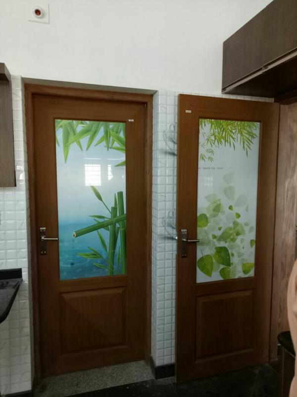 Bathroom Doors Trivandrum trivandrum frp : highness doors the name of quality in kochi, india
