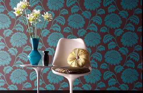 Customized Wallpapers In Hyderabad 3D Unique Italian