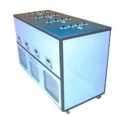 Cloud and Pour Point Apparatus Manufacturers in India We are one of the leading manufacturers and exporters of high quality Cloud and Pour Point Apparatus. These products are widely used for testing oil temperature of flash range of ambient.
