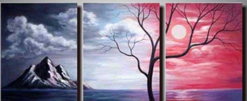 FIVE DAYS PANEL PAINTING WORKSHOP  Maven is Conducting Five Days Panel Painting workshop with Acrylic on Canvas for adults. Classes will be on Monday, Wednesday & Friday only.  Date     :  13th February 2017 to 22nd February 2017  Timing :  - by MAVEN THE ART ACADEMY (Art & Craft classes), Chennai