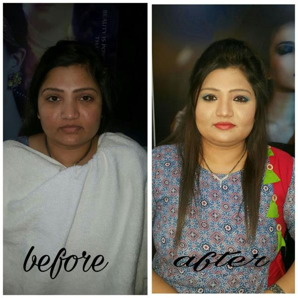 Hair Styling & Makeup Practicals @ ISAS Ahmedabad  Enroll Today !  Only @ ISAS, International Beauty School !  Certificate & Diploma Courses: #Creative_Hair_Designing #Advanced_Beauty_& _ #SpaTherapy #Personal_Grooming #Professional_Makeup #NailExtension_& #Nail_Art #Diet_& #_Nutrition  1st Floor, Zodiac Plaza, Near Nabard Flat, H.L. Comm. College  Road, Navrangpura Ahmedabad - 9 Ph. +91 99098 40007, 26300007  www.isasbeautyschool.com  Makeup: Prosthetic Makeup in Ahmedabad, 3d Makeup in Ahmedabad, Advanced Make Up Courses in Ahmedabad, Bridal Make Up Course in Ahmedabad, Courses In Make Up in Ahmedabad, Hair & Make Up Courses In India in Ahmedabad, Makeup Courses in India, International Beauty School in Ahmedabad, make Up Classes in Ahmedabad,  Makeup Courses in Ahmedabad, Makeup Artist Courses in Ahmedabad, Makeup Artistry Courses in Ahmedabad, Makeup Course in Ahmedabad    Hair: Hair Dressing Courses in Ahmedabad, Courses in Hair in Ahmedabad, Hair Courses in India in Ahmedabad, Hair  Courses in India, Hair Courses in Ahmedabad, Hair Cutting Classes in Ahmedabad, Hair Classes in Ahmedabad,  Hair Courses in Ahmedabad, Part Time Make Up Courses in Ahmedabad, Personal Make Up Courses in Ahmedabad, Professional Make  Up Course in Ahmedabad,    Massage: Indian Head Massage in Ahmedabad, Foot Reflexology in Ahmedabad, Ayurvedic  Massages in Ahmedabad, Aroma Therapy Courses in Ahmedabad,   Beauty: Cidesco Courses in Ahmedabad, Cidesco Qualifications in Ahmedabad, Cidesco Course in Ahmedabad, Best Cidesco  School in Ahmedabad, Cidesco Center in Ahmedabad, Vtct Center in Ahmedabad, Vtct School, Vtct Course in Ahmedabad, Spa Courses in Ahmedabad, The Academy Of Make Up and Beauty in Ahmedabad, the Beauty Academy in Ahmedabad, Salon Management Course in Ahmedabad, Spa Management Course in Ahmedabad, Cidesco Beauty  Therapy Course in Ahmedabad, Salon Spa Management Course in Ahmedabad, Personality Development Course in Ahmedabad, Personal Grooming Courses in Ahmedabad.  Inte