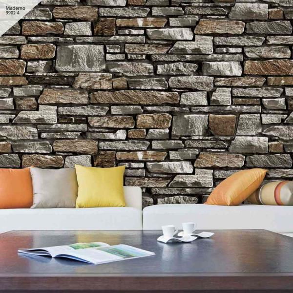 stone wallpaper Esteem Wallpapers in Chennai India