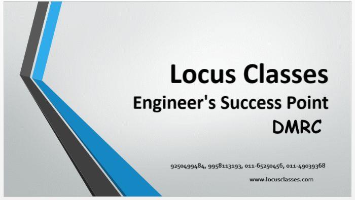 Junior Engineering (J.E.) Technical Coaching