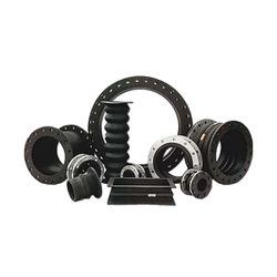 Neeta Enterprises was established in 1998 and is operating as a leading manufacturer, exporter and supplier of a wide range of Industrial Bellows and Joints.We situated in 108, KK Gupta Industrial Estate, Dr. R.P.Road, Opposite, Jawahar Cinema, Mulund (West), Mumbai, Maharashtra 400080. The offered rubber products are appreciated for being made in tune with the industry standards.   Our product range given below such as.   Electroless Nickel Plating  Split Type Velcro Fittings  High Temperature Expansion Joints  Fastener Coatings Service  PVDF Coating  Rubber Expansion Joint  PTFE Lined Pipes  Durable Rubber Expansion Joints  Rubber Expansion Joints  PTFE Expansion Joints  Single Arch Rubber Expansion Joints  Xylan Coated Bolts  Hard Anodizing Services  Non Stick Coating  Nut Bolts Fastener Coating  Chemical and Corrosion Resistance Coating  Chemical and Corrosion Resistance Coating  PTFE Coating  Aluminium Anodizing Services  Soft Anodizing Services  Hard Anodizing Services  Electro Color Anodizing Services  Non Stick Coating  XYLAN Coatings  Xylan Nut and Bolt Coatings  Xylan Coating Fastener  Nut Xylan Coating  PFA Coating  ECTFE Coatings  Self Lubricating Coating  Pipe PTFE Coating  Washer PTFE Coated  High Pressure Expansion Joints  ECTFE Coatings  Fabric Expansion Joints  PP Coating  PTFE Coating  Xylan Coated Fastners  Double Arch Expansion Joints  PFA Coating  Xylan Nut and Bolt Coatings  Chemical and Corrosion Resistance Coating  Non Stick Coating  Nut Bolts Fastener Coating  Hard Anodizing Services  Xylan Coated Bolts  Single Arch Rubber Expansion Joints  PTFE Expansion Joint  Rubber Expansion Joints  Durable Rubber Expansion Joints