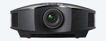 Projector Repair & Services-sony     We are the prominent company for providing Projector Repairing Service to the clients. This service is accomplished by group   of skilled and experienced trained guys to ensure most satisfaction customer - by Aaram Techserv Pvt Ltd, Chennai