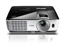 Projector Repair & Services -Benq  We are the prominent company for providing Projector Repairing Service to the clients. This service is accomplished by group   of skilled and experienced trained guys to ensure most satisfaction customer s - by Aaram Techserv Pvt Ltd, Chennai