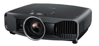 Projector Repair & Services -EPSON  We have marked a distinct and dynamic position in the market by providing Projector Maintenance Service to our valuable   clients across the nation. Our offered service is provided in the best possible ma - by Aaram Techserv Pvt Ltd, Chennai