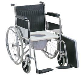 WHEEL CHAIR MH809 {Base model} in cochin perumbavoor .India . Fore more details contact us on +919745073860 or visit .  Click Here