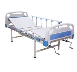 Hospital cot MH 415 premium IN Cochin , perumbavoor  , Kothamangalam, Idukki, Aluva, kerala.For more detail contact us on +919745073860 or visit www.perumbavoorsurgicals. com