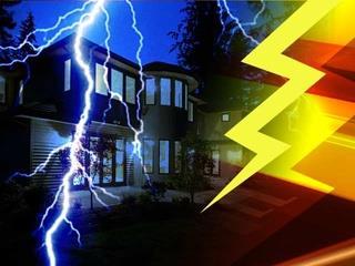 lightning arrester - by Sowmiya Earthing Solution Earthing And Lightning Arrester Specialist In Chennai, Tamil Nadu, Chennai