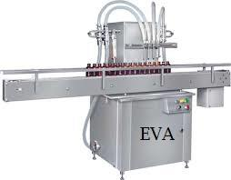 We, EVA Pack Machinery, Have Successfully Carved A Strong Foothold In The Worldwide Market As A Manufacturer, Supplier And Exporter for Packing Machine. We are active in this field from last 8 Years. We have many happy and satisfied custome - by Eva Pack Machinery, Ahmedabad