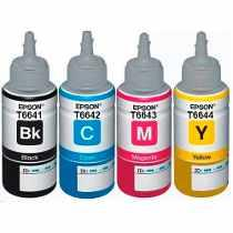 Epson Color Printer Inks In Coimbatore   We are Selling Color Printer Ink Bottles   Epson Color Liquids  Color : 4 Colors  (C-Cyon, M-Megenta, Y-Yellow, B-Black)   Epson Color Ink Bottles in Coimbatore  Epson L220 Color Printer Inks In Coimbatore  Epson L1300 Color Printer Inks In Coimbatore  Epson Color Inks Liqiuds In Coimbatore  Epson Color Inks In Coimbatore